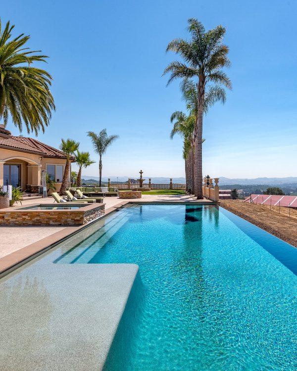 california-luxury-home-rental-5355PressleyRoad_PRINT_012