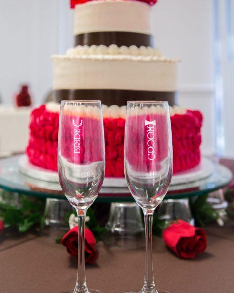 anniversary-birthday-cake-celebration-410398